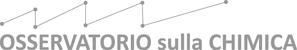 Osservatorio sulla Chimica Logo